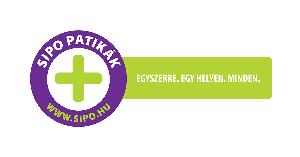 SIPO Online Patika