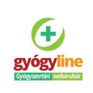 Gyógyline Gyógyszertári Webáruház